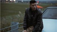 Tuyên bố tạm ngừng hoạt động, Noo Phước Thịnh vẫn 'rục rịch' ra MV với tạo hình 'lạ hoắc'