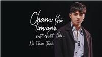 'The Way' - Bản nhạc khiến Noo Phước Thịnh bị kiện gần 1 tỷ đồng