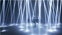 Noo Phước Thịnh tung MV mới 'Đến với nhau là sai', liên tiếp thực hiện showcase 'chào hàng'