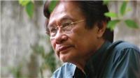 Nhạc sĩ Dương Thụ trở lại với số thứ 4 của 'Cửa sổ âm nhạc'