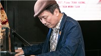 Thu Phương lần đầu song ca với Thanh Lam trong đêm nhạc của Phú Quang