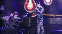 Ca sĩ Thu Phương: 'Chờ 20 năm để được hát nhạc của Phú Quang'
