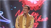 Chủ nhân hit 'Bút dứa, táo bút' Pikotaro: Vinh dự trước tình cảm của khán giả Việt Nam