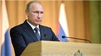 Nga sẵn sàng hỗ trợ Cuba hiện đại hóa kinh tế-xã hội