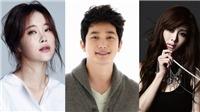 10 scandal tình dục chấn động làng giải trí Hàn Quốc