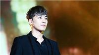 Bị phản ứng quá dữ, YG cuối cùng đã chịu lên tiếng về bê bối của Seungri
