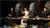 Tập 1 'Solo cùng Bolero': Được hứa sáng tác cho ca khúc, Phi Nhung tranh thủ lấy lòng Mạnh Quỳnh