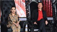 Chung kết 'Solo cùng Bolero': Henry Nguyễn, Nguyễn Huy, Tú Tri và Trúc Ly đi tiếp, Trường Dũng bị loại
