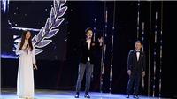 Chung kết 'Solo cùng Bolero 2018': Bất ngờ khả năng của thí sinh trong thử thách hát nối