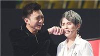 Tập 2 'Giọng hát Việt nhí': Team 'Sơn - Tường' bị chặn không thương tiếc