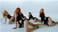 Nhóm nữ 19+ tiết lộ quá trình cay đắng bị ép ra sản phẩm 'gợi dục'