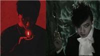 Sản phẩm mới của Sơn Tùng M-TP bị nghi đạo nhái: Tại sao luôn là G-Dragon?