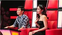 HOT: The Voice Kids trở lại, hé lộ cặp HLV đầu tiên