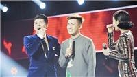 Tập 9 Giọng hát Việt 2018: Toàn bộ thí sinh đội Noo Phước Thịnh đều an toàn ở vòng Đối đầu