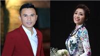 Nhạc sĩ Tú Dưa, ca sĩ Minh Thu dự báo Việt Nam 'thắng đậm'