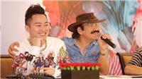Nhạc sĩ Nguyễn Cường: 'Tôi có đến hàng trăm sáng tác chưa thành được tác phẩm'