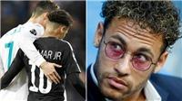 CHUYỂN NHƯỢNG 11/5: M.U đón 3 tân binh giá 220 triệu bảng. PSG buộc phải bán Neymar