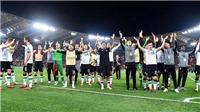 Chung kết Champions League: Liverpool bỏ túi bao tiền nếu vô địch?