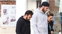 CHUYỂN NHƯỢNG M.U 24/6: De Gea chưa hề gia hạn với M.U. Sẵn sàng mua Asensio với giá cao