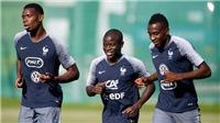 TIN HOT World Cup 13/7: Pogba nói về khác biệt ở tuyển Pháp với M.U. Không có doping ở World Cup