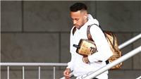 CẬP NHẬT sáng 14/7: Real tuyên bố về Neymar. Griezmann phản pháo Courtois. Wimbledon có trận dài nhất lịch sử