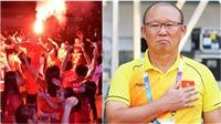 Tranh HCV: U23 Hàn Quốc vs U23 Nhật Bản. Trực tiếp trên VTC3, VTV6, VTC Now, VOV