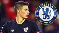 CẬP NHẬT sáng 8/8: Chelsea phá kỷ lục chuyển nhượng, đón 'bom tấn'. Tin mới nhất về chấn thương của Quang Hải
