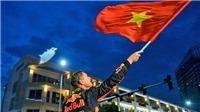 Việt Nam Grand Prix sẽ được tổ chức vào năm 2020