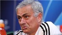CẬP NHẬT sáng 5/10: Arsenal và Chelsea thắng. Ra phán quyết về Mourinho. Ronaldo gặp thêm bất lợi