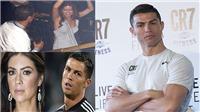 Tất tần tật vụ Ronaldo bị cáo buộc hiếp dâm: Nạn nhân, bằng chứng, hiện trường, mức án, khả năng thắng kiện