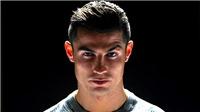 Nike ra tuyên bố về cáo buộc hiếp dâm, áp lực ngàn cân bủa vây Ronaldo