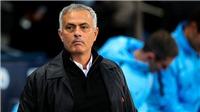 CHUYỂN NHƯỢNG M.U 13/11: Lộ giao kèo cuối cùng của Mourinho và Ed Woodward. Tân binh 50 triệu bảng đòi ra đi
