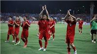 CẬP NHẬT sáng 30/11: 1/4 tuyển Việt Nam từng ghi bàn vào lưới Philippines. Arsenal và Chelsea đại thắng