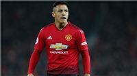 Những cầu thủ 'đốt tiền' tại Premier League: Arsenal và M.U thật hoang phí