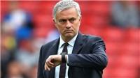 CHUYỂN NHƯỢNG M.U 10/12: Chồng đủ tiền, chờ đón 'bom tấn'. Hậu vệ 15 triệu bảng muốn chia tay Old Trafford