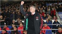 CHUYỂN NHƯỢNG M.U 23/12: Solskjaer chốt mua người cũ M.U. Chelsea ra giá khó tin cho Sanchez