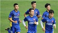 CẬP NHẬT sáng 28/12: Iraq gọi sao Serie A quyết đấu Việt Nam. Barca đạt thoả thuận với trung vệ Ajax