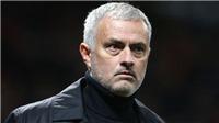 CHUYỂN NHƯỢNG M.U 7/12: Mất 40 triệu bảng cho HLV thay Mourinho. Qua mặt Arsenal mua thần đồng Thổ Nhĩ Kỳ