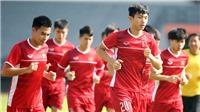 CẬP NHẬT sáng 9/12: HLV Malaysia 'bắt bài' tuyển Việt Nam. Man City mất ngôi đầu vào tay Liverpool