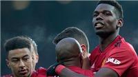 CẬP NHẬT sáng 20/1: 'Vua thẻ' bắt trận Việt Nam vs Jordan. PSG thắng 9-0. Philippines sa thải HLV Eriksson