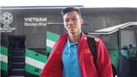 CẬP NHẬT tối 22/1: Trận Việt Nam - Nhật Bản đi vào lịch sử Asian Cup. Ronaldo cân bằng số lần trượt penalty với Messi