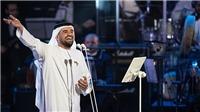 Lễ khai mạc Asian Cup 2019 hoành tráng ở UAE: Diễn ra lúc nào, xem trực tiếp ở đâu?