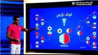 Xavi đoán chính xác Nhật Bản loại Iran, được phong 'Thánh dự đoán' ở Asian Cup