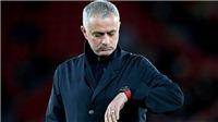 CẬP NHẬT tối 27/3: Bầu Đức bái phục ông Park. Pogba ra điều kiện cho Real. Mourinho chọn xong điểm đến mới