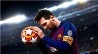 CẬP NHẬT tối 17/4: Messi giờ là nỗi ám ảnh của các đội bóng Anh. Huyền thoại MU bị bắt