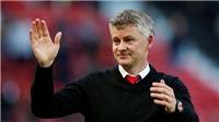 Chuyển nhượng MU 14/5: Thêm một cầu thủ nói lời chia tay MU. Thần đồng Na Uy cập bến Old Trafford