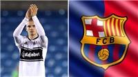 CHUYỂN NHƯỢNG Barca 17/6: Vụ Coutinho có thêm tình tiết mới. Chưa ra đề nghị cho Griezmann