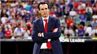 Arsenal: Unai Emery nài nỉ Chủ tịch chi thêm 10 triệu bảng để có cựu sao MU