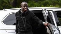 CHUYỂN NHƯỢNG 7/6: MU bán De Gea cho PSG. Real mua Mendy. Barca gây sốc với Buffon