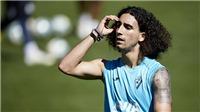 CHUYỂN NHƯỢNG Barca 18/7: Rao bán tân binh vừa công bố. Messi ngăn cầu thủ từng lăng mạ mình tới Camp Nou